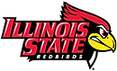 illinois state.png