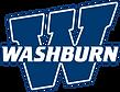 washburn.png