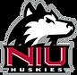 Northern_Illinois_Huskies.png