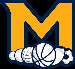 M logo 4.png