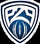 p2p shield 2020.png