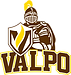 valpo.png