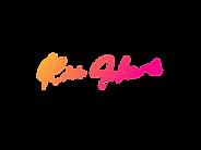 RSM Logo 3.png