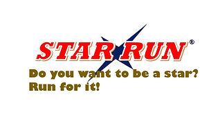 STAR RUN