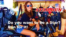 STAR RUN Filipa Moto1.jpg
