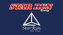 Star Run logo 27ABRIL 2019.jpg