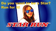 STAR RUN Filipa Blue1.jpg