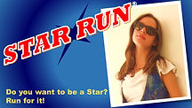 STAR RUN Filipa Parede3 Simples.jpg