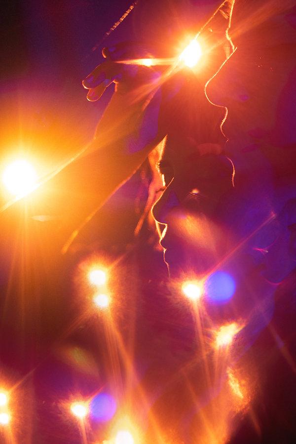 Retrato-feminino-Kerem-Inteira-2021 091A