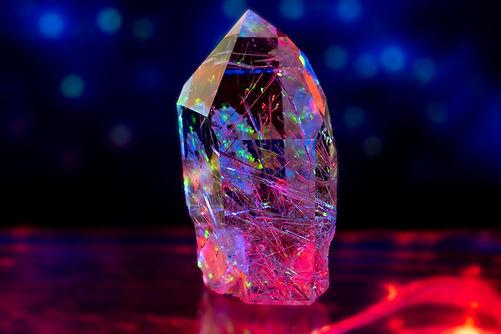 Cristal1.jpg
