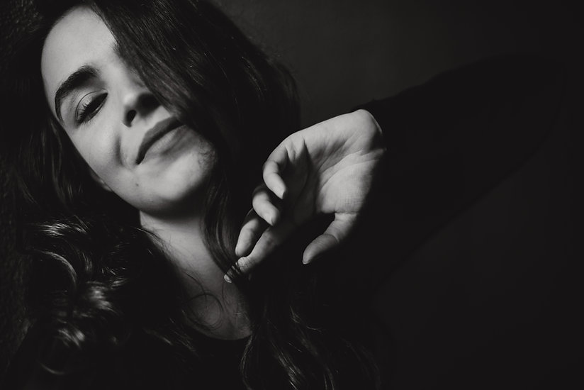 auto-retrato-juliana-rizieri-artista-ter