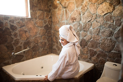 Ayllu Expediciones - Juliana Rizieri 09.