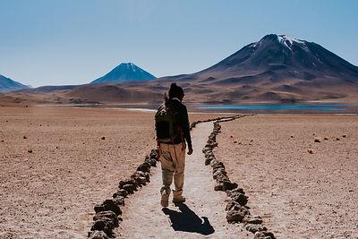 Ayllu Expediciones - Juliana Rizieri 133