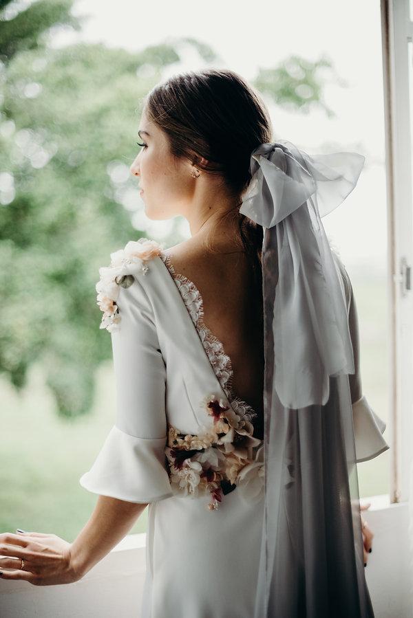 Fotografo-de-casamento-sp-limeira-casame