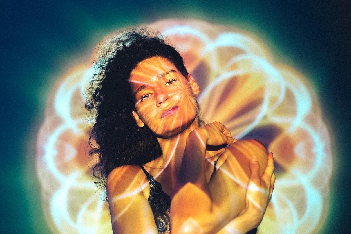 Retrato-feminino-projetor-juliana-2021 0