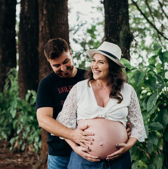 fotografo gravida parto ribeirao preto c