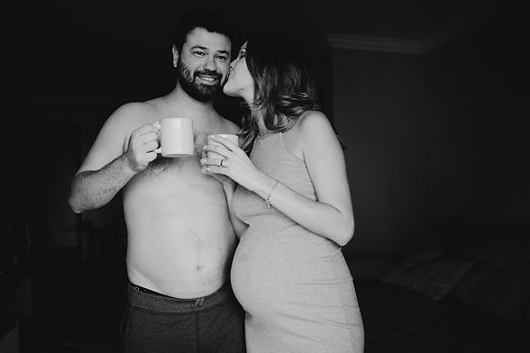 Ensaio-gravida-ribeirao-preto-casal-em-c