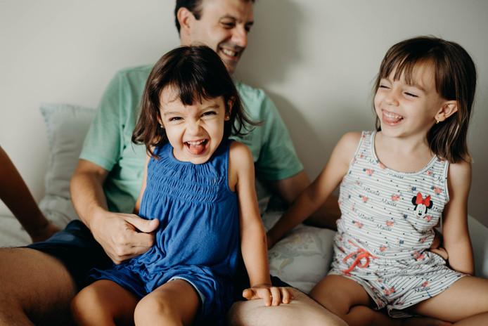 ensaio-familia-2021-carol-rafa 137.jpeg