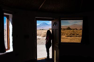 Ayllu Expediciones - Juliana Rizieri 08.