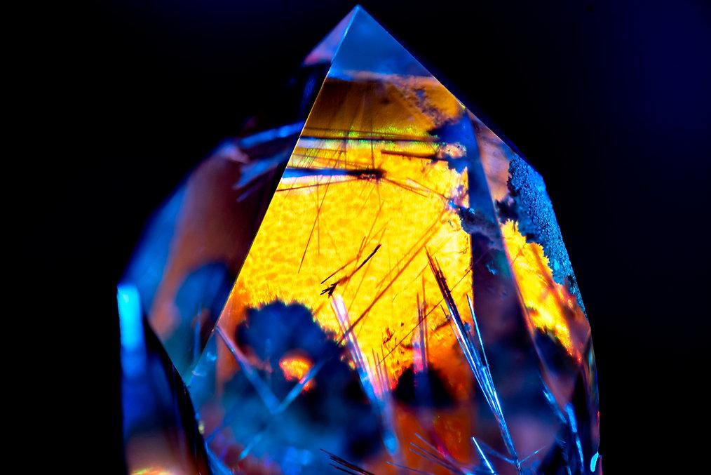 Cristal3.jpg
