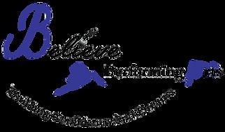 believe-logo Main White.png.jpg