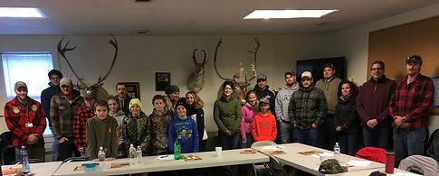 Hunter Safety Fall 2018.jpg