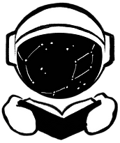 Astronaut_Dairies_transparentbackground.