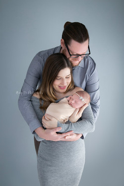 Bailey's Newborn-10