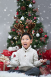Christmas Session 2018-5.JPG