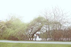 Mengatto_Photography-Meryem&Juan-177