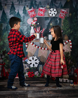 Holiday Mini Session 2019 - Chen-10.jpg