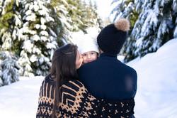 Nina's Snow Session-34