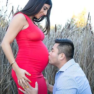 Stefanie's Maternity