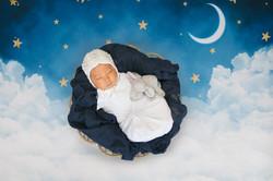 Casey's Newborn-22