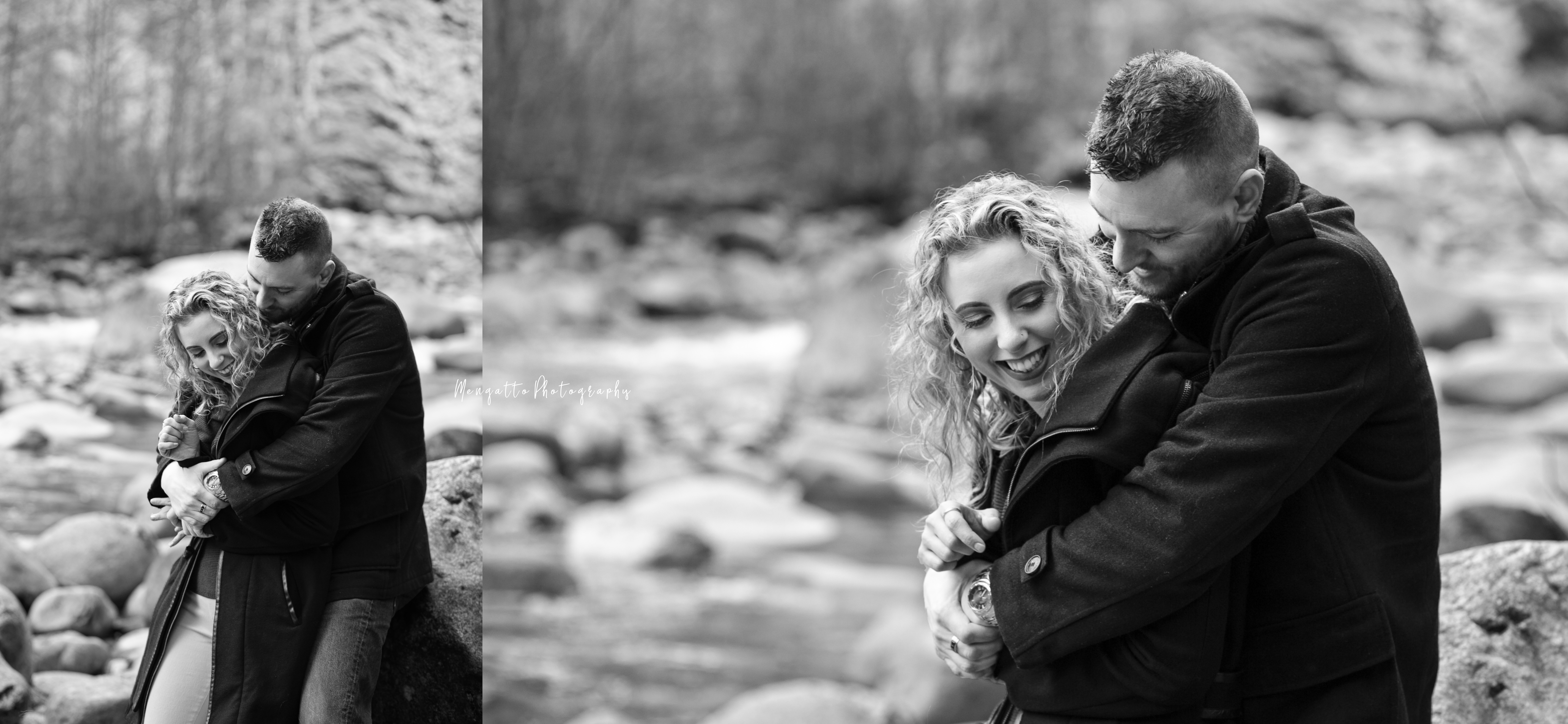 Kat & Eric's Engagement Session-49-side