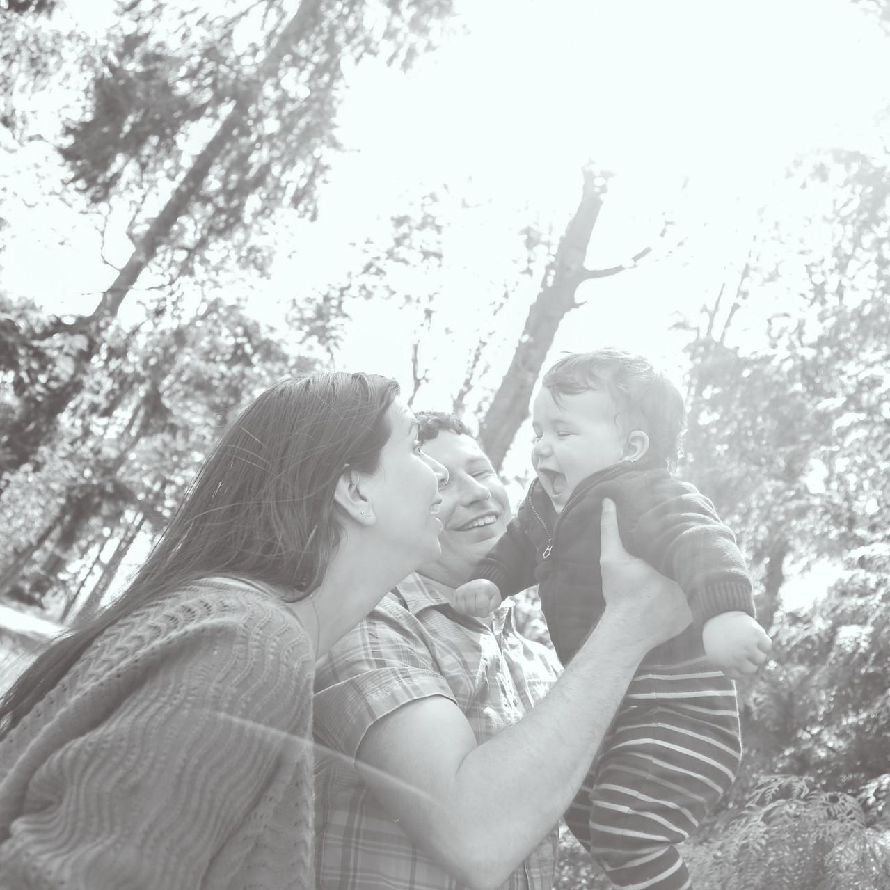 Mengatto_Photography-Joseph's Family-135