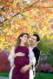 Mahsa's Maternity-14.JPG