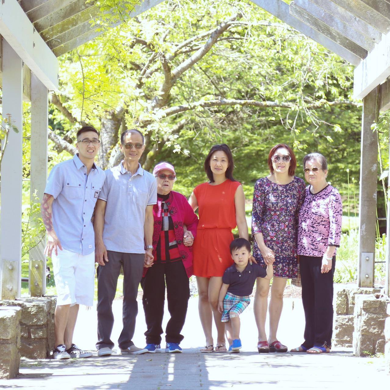 Mengatto Photography Cissy's Family-162
