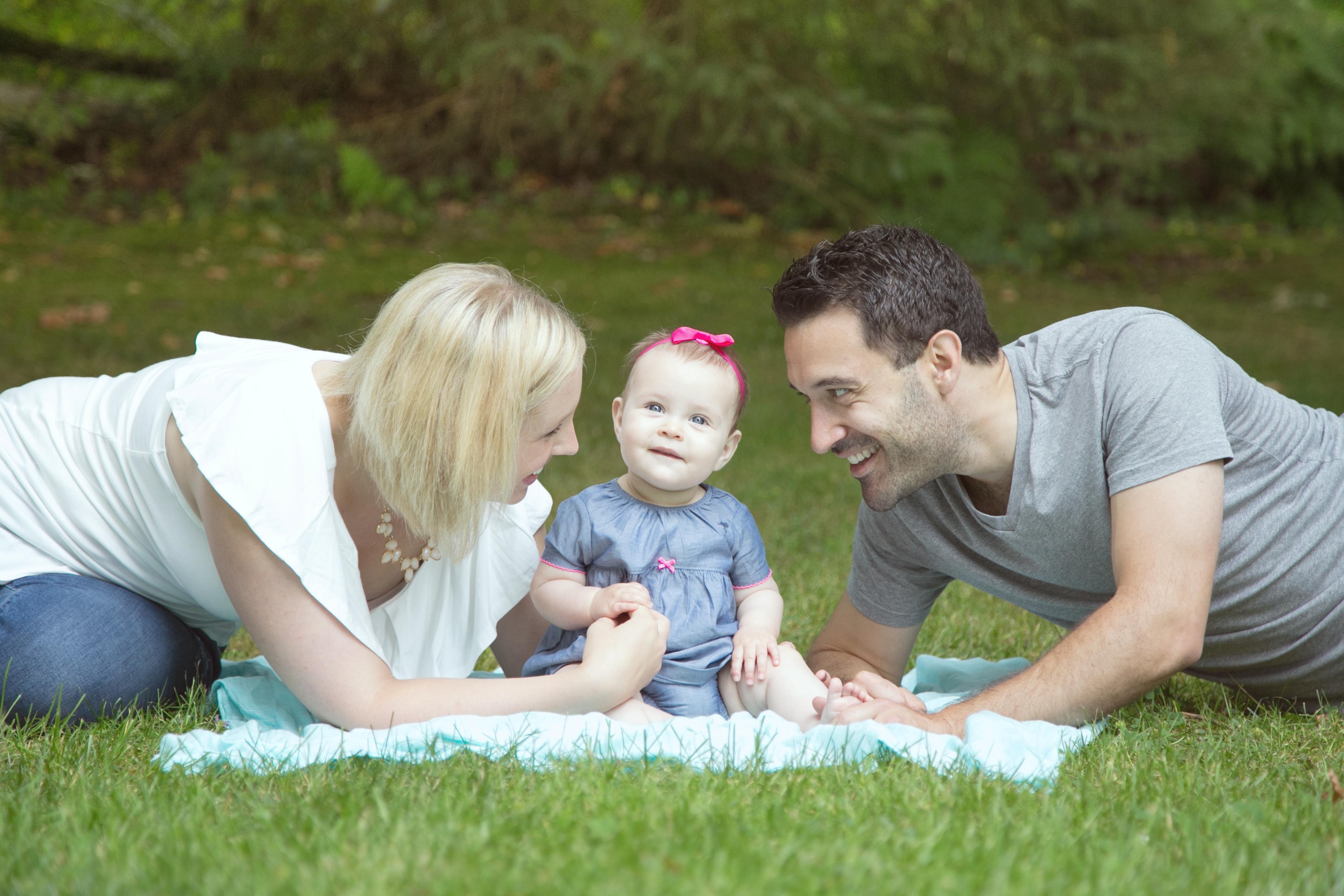 Spears' Family-173