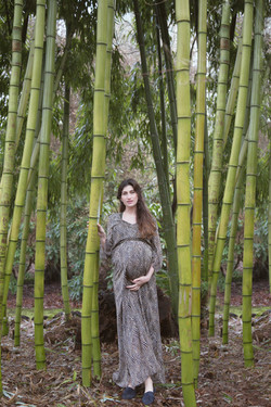 Milagros' Maternity-64_f
