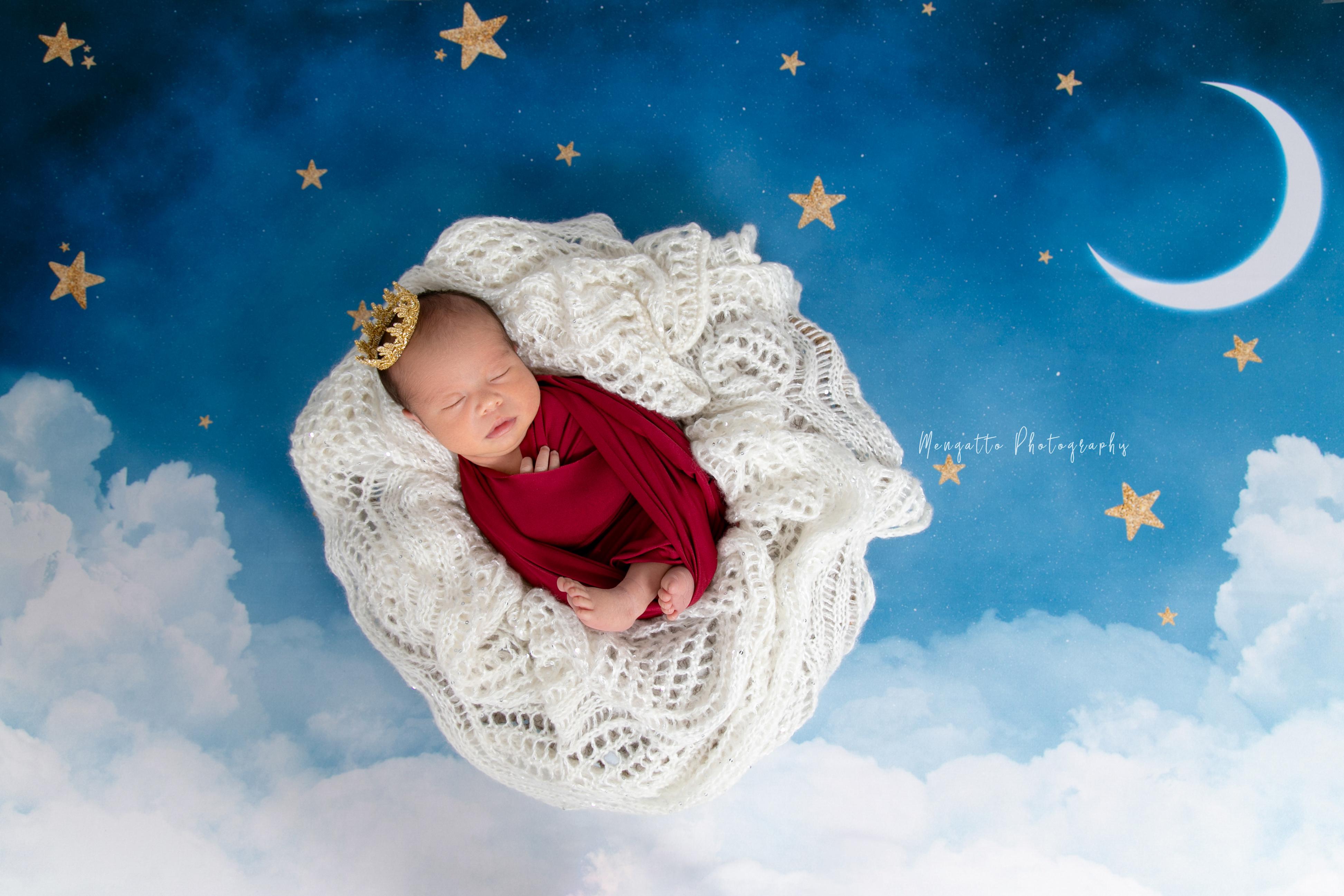 Alexander's Newborn-20 copy