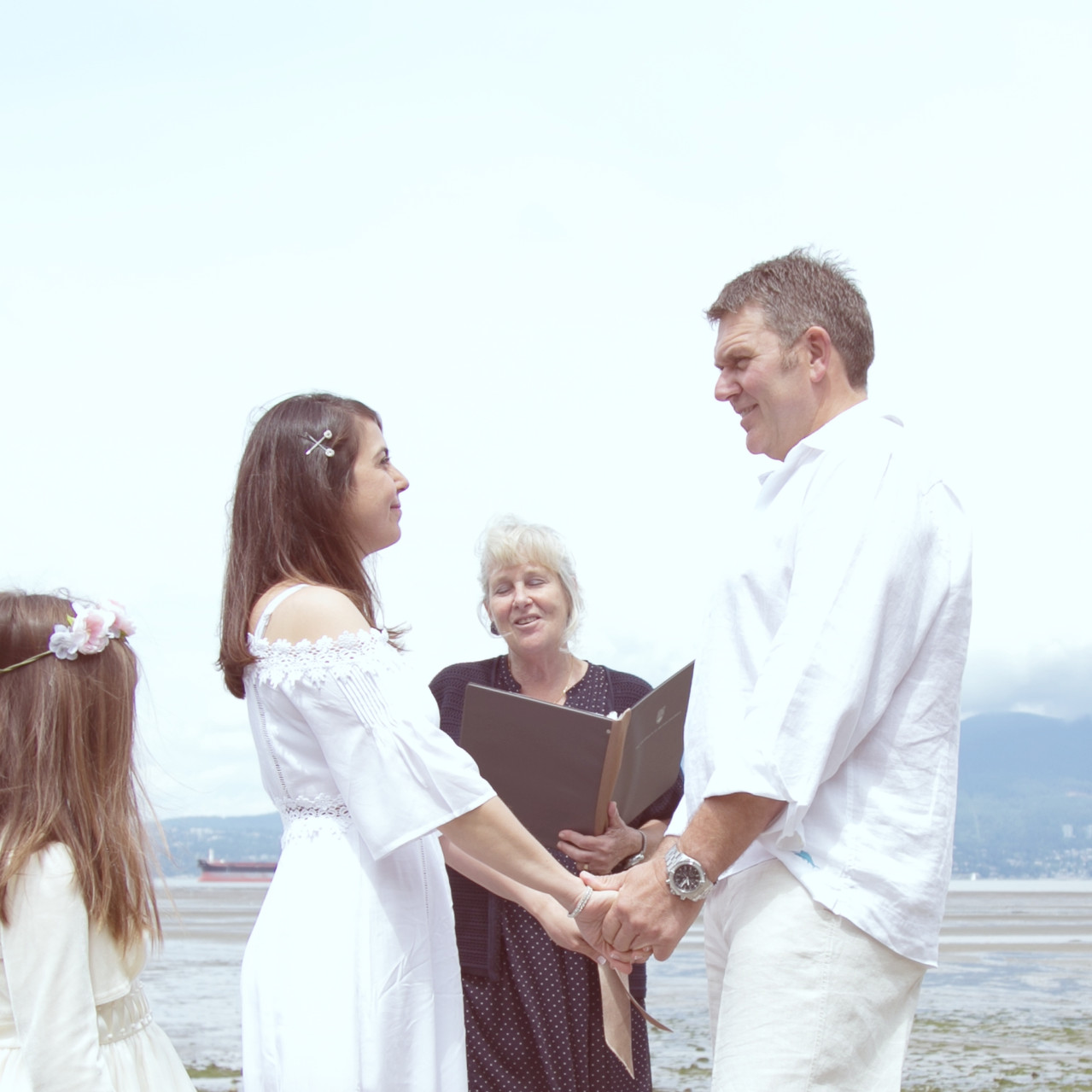 Wedding of Fabiola & Mark-190