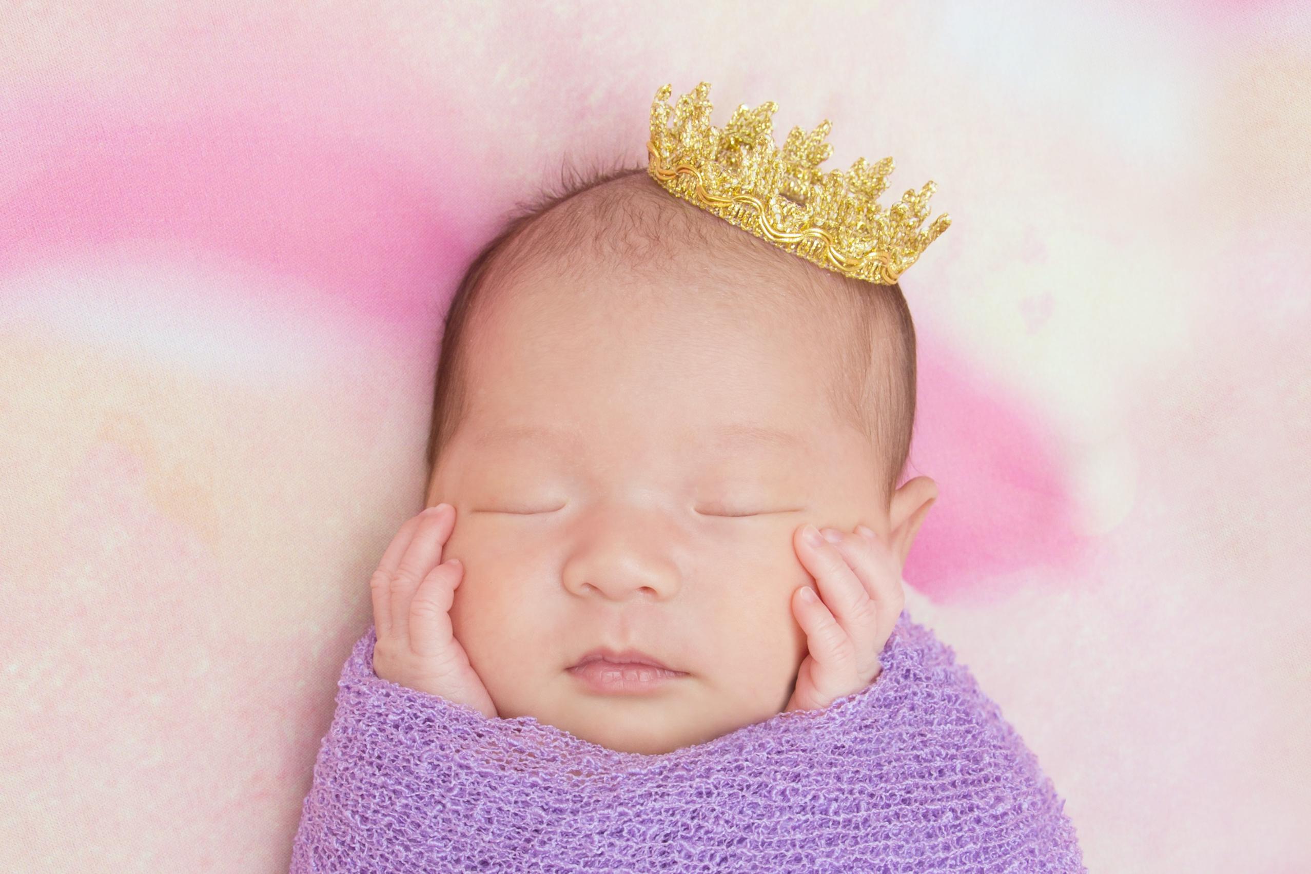 Alicia-Newborn-29_f