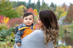 Arnick's Fall Session-59