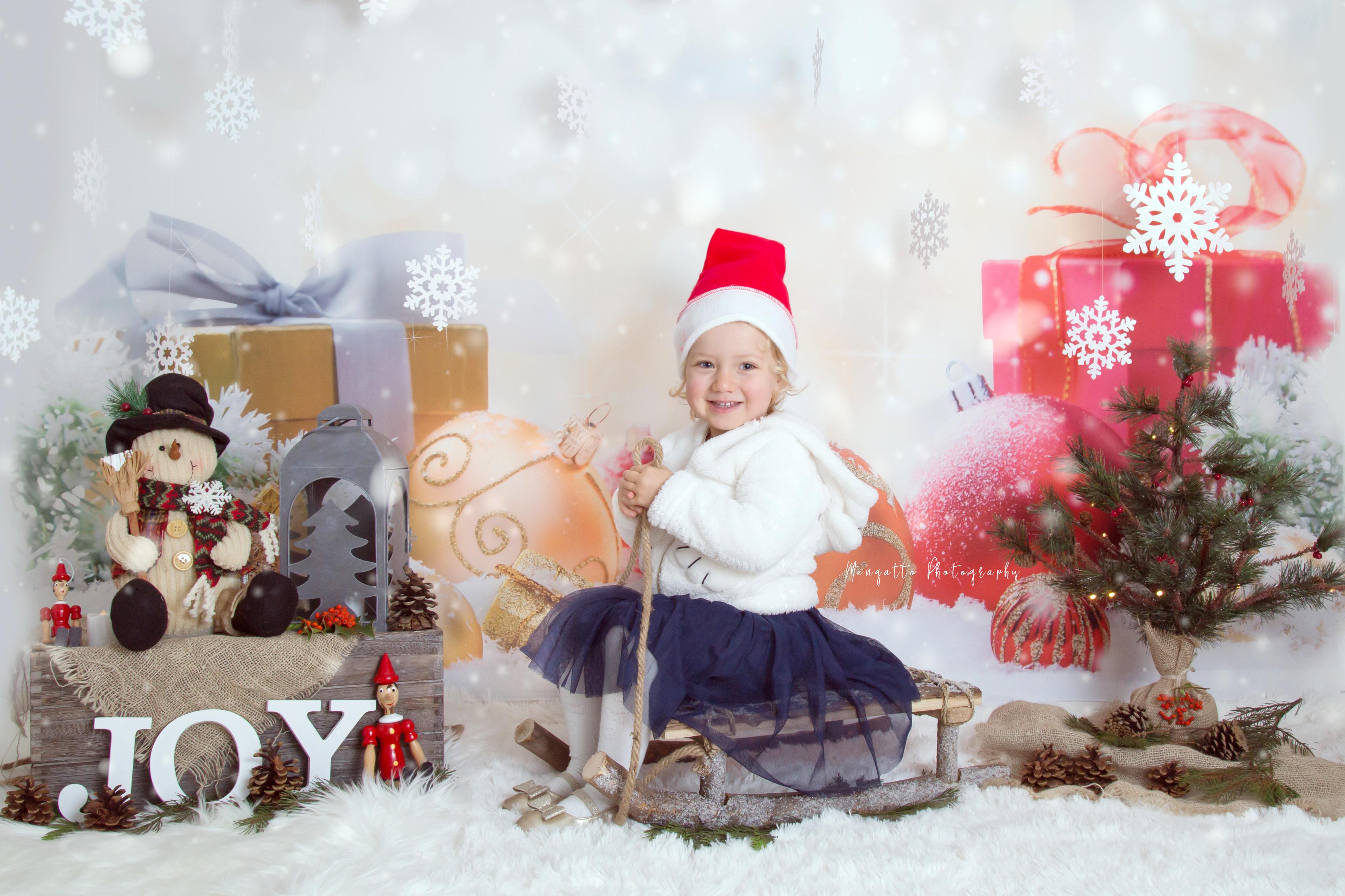 Gaissert's Christmas 2017-5_f