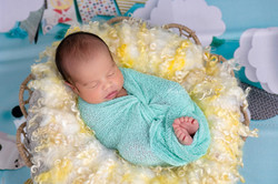 Alexander's Newborn-18 copy