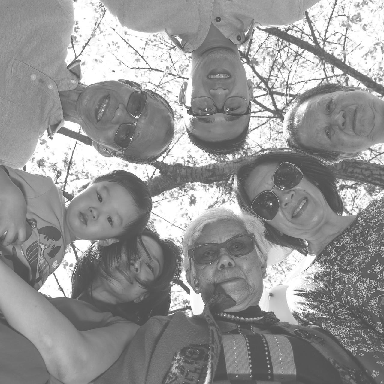 Mengatto Photography Cissy's Family-119