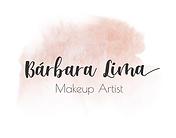 Barbara Lima.png