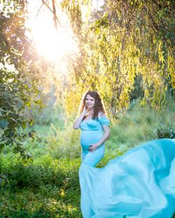 Adriana's Maternity-18