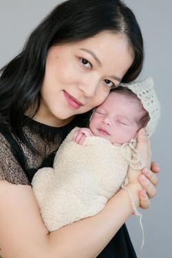 Lucas' Newborn-28